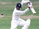 India Profit From the Rahul Dravid Effect on England Tour