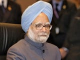 Video : Dr Manmohan Singh's Office Intervened to Back Corrupt Judge: Sources