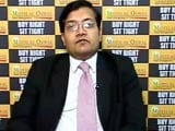 Nifty May Go Beyond 8,000: Motilal Oswal