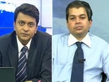 Jaypee Group Stocks Could See Further Selloff in Short Term: Avinnash Gorakssakar