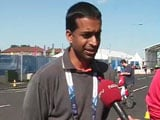 Video : Saina Nehwal's Absence a Dent on Chances: Pullela Gopichand to NDTV
