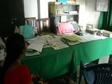Video : In Jalpaiguri, Negligible Government Help for Villagers in Encephalitis Zones