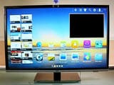 Gadget Guru: Future of Televisions
