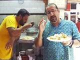 Go FoodMad Over Scrumptious Biryanis