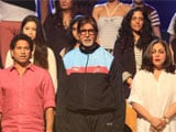 Bollywood and Cricket Bat for Kabaddi