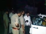 Videos : कानपुर में कार-बाइक की टक्कर के बाद महिला को अगवा कर मार डाला