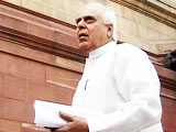 Video : Ex-Ministers, Exit Bungalows: 16 Former Ministers From UPA Served Eviction Notice