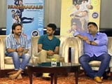 Video: Not in the News This Week: Look Who's Sorry for <i>Humshakals</i>
