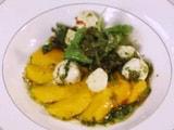 Video: Veggistan: Must Try Mango Delights!