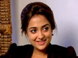 Video: Singer Monali Thakur Talks About Her Love for Music