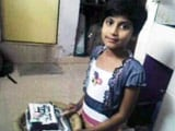 9-Year-Old Girl Run Over by Public Bus in Bangalore