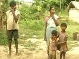 Video : Encephalitis Haunts Assam Again: 350 Die Due to Deadly Disease