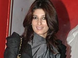 Video : Legal Triumph for Twinkle Khanna
