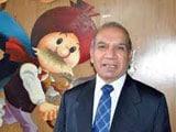 Video : चाचा चौधरी के जनक मशहूर कार्टूनिस्ट प्राण का निधन