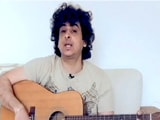 Video: Meet Dr. Palash Sen, the Front Man of Rock Band Euphoria