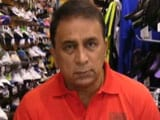 Team India Changes Colours Based on the Format: Sunil Gavaskar to NDTV