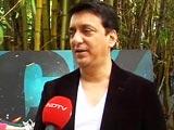Video : Sajid Nadiadwala First Debutant Director to Make Rs 200 Cr