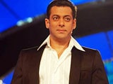 Salman to Shoot <i>Bigg Boss 8</i> Promos in Bangkok