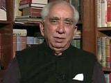 Video : बीजेपी के पूर्व नेता जसवंत सिंह आईसीयू में भर्ती, हालत गंभीर