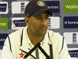 मैनचेस्टर टेस्ट में भारत की हार से खिलाड़ी बेपरवाह?
