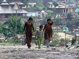 विरासत से हिफाजत : पहाड़ की भूकंप रोधी इमारतें