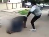 Video : मनचले को सबक सिखाती लड़की का वीडियो फेसबुक पर हुआ वायरल