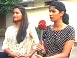 We Battled Hardships to Win in Squash: Dipika and Joshna Tell NDTV
