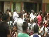 Video : Kolkata Teen Kills Himself, Allegedly After 'Harassment' by Teachers