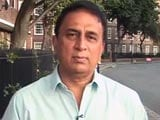 India Looked Listless for the Post Tea Session: Sunil Gavaskar