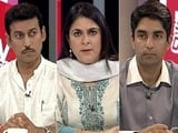 Video : Watch: The NDTV Dialogues - Indian Sports, Olympic Hurdles