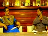 Video: Sneak Peek: Indu Mirani in Conversation with Sujoy Ghosh on The Boss Dialogues