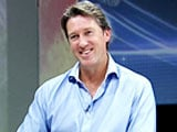 India Must go Back to Basics, Dropping Catches Hurt Them vs England: Glenn McGrath to NDTV