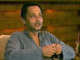 Video: How Director Sujoy Ghosh Convinced Vidya Balan to Act in Kahaani