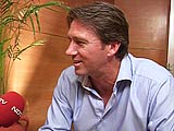 Australia Will Beat India 4-0: Glenn McGrath to NDTV