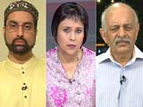 Video : Watch: After Islamabad's Defiance, Dead-End Dialogue for India-Pakistan?