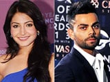 BCCI to Restrict Players' Wives and Girlfriends?