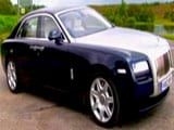Video: The History of Rolls-Royce