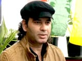 Video: In Conversation with Singer Mohit Chauhan