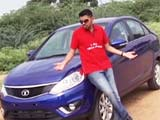 Hyundai's Elite i20 & a Special Review of the Tata Zest