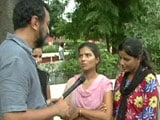 Video : Love Jihad? BJP's Claims for Uttar Pradesh Don't Add Up