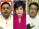 Video : Watch: Love Jihad - BJP's New Poll Polariser?
