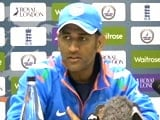 Who is the Real Boss of Team India? MS Dhoni, BCCI Poles Apart