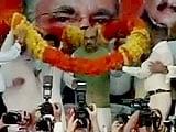 Videos : जम्मू-कश्मीर के दौरे पर अमित शाह