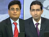 Avoid Metals, PSU Banks: Fortune Equity Broking
