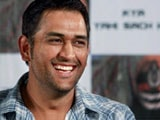 Is Dhoni's Biopic Worth the Rs 45 Crore Price Tag?