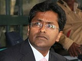 Delhi High Court Restores Lalit Modi's Passport