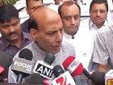 Videos : इंडिया 7 बजे : अफवाह पर सफाई