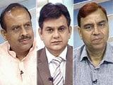 Videos : न्यूज प्वाइंट : अफवाह पर पीएमओ-गृहमंत्री ने दी सफाई