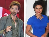 Video: Hrithik Opens Up, Priyanka-Kareena  Unite