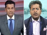 Watch - I Will Quit Cricket if Mudgal Panel Clears Srinivasan: Lalit Modi